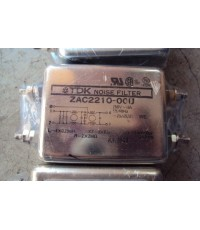 ZAC2210-00U TDK  ราคา 1000 บาท