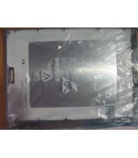 LM64P30 LCD SHARP ราคา 9000 บาท