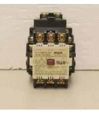 SC-05/G 24VDC FUJI ราคา 900 บาท
