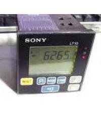 DG810B-T28 SONY ราคา 10000 บาท