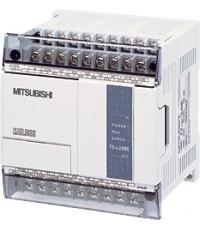 FX1N-24MR-ES/UL   MITSUBISHI  ราคา 6500 บาท