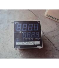 MAC5D-MCF-EN SHIMAX ราคา 2000 บาท