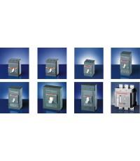 SACE ISOMAX S3L 160 3P R80 ABB  ราคา 3,000 บาท