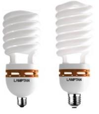 LAMPTAN LAMP 105W EXTRA DAYLIGHT 220V (หลอดไฟ) ราคา 595 บาท