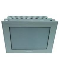 GP-3500L Model: AGP3500-L1-D24
