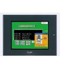 GP-4501T Model: PFXGP4501TAA PROFACE