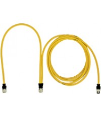 PSS SB CABLESET 05  Product number: 311120