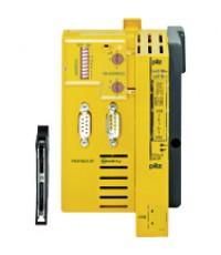 PSSu H SB DP-T  Product number: 314025