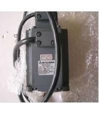 HC-MFS-23B ราคา 8000 บาท