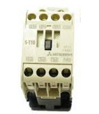 S-T10 100V MITSUBISHI ราคา 530 บาท