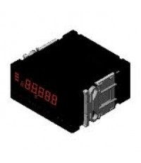 SHL-Q2155 OMRON  ราคา 686.40 บาท