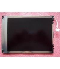 AA121XJ02 Mitsubishi a-Si TFT-LCD , Panel