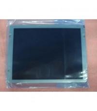 AA12SB6C-ADFD Mitsubishi a-Si TFT-LCD , Panel