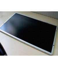 LM185WH1-TLF8 LG Display General Features