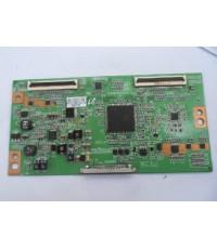 SAMSUNG LTA460HM02 General Features