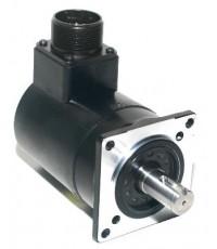 FANUC A860-0309-T302 ENCODER 10,000 RPM