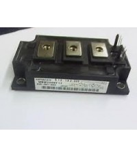 IXYS MCC310-16I01B (MCC310-16IO1B) Thyristor Modules Thyristor/Diode Modules