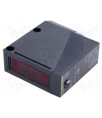E3JM-10M4-G  OMRON  ราคา 2700 บาท