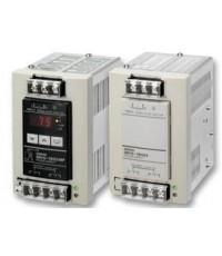 S8VS-18024  OMRON ราคา 14994 บาท