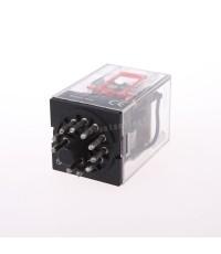 MK3P-I 250V OMRON ราคา 200 บาท