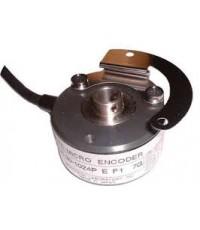 MEH-30-1024P  MTL  ราคา 5,000 บาท
