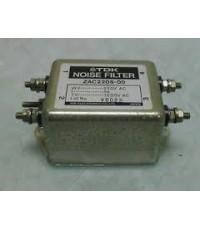 ZAC1206-11 5A  ราคา 1200 บาท