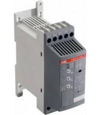 PSR6-600-70 ABB ราคา 4500 บาท