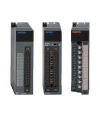 XGQ-SS2A  ราคา 15,250 บาท