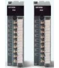 XGF-HD2A  ราคา 28,250 บาท
