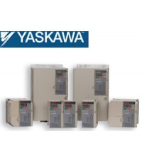 YASKAWA Three-Phase CIMR-VA4A0004