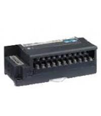 GDL-DT4C(Quick Mode) ราคา 10,750 บาท