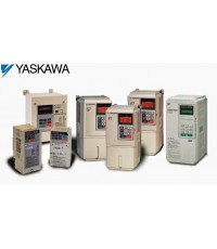 YASKAWA CIMR-VA4A0038