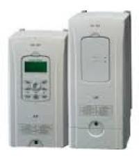 SV0015iS7-2NOW(WEB)  ราคา 19,000 บาท