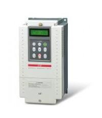 SV1100iP5A-6NE ราคา 231,000 บาท