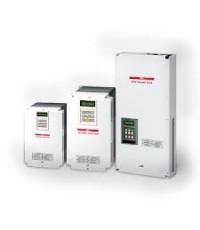iRU-2800-4-025 ราคา 476,750 บาท