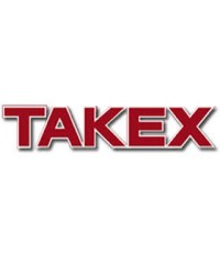 SEEKA/TAKEX FG-10  ราคา 49,414.40 บาท