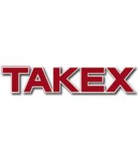 SEEKA/TAKEX TX-107  ราคา 15,814.40 บาท