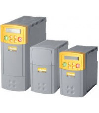SSD / Eurotherm 650 Series Inverters