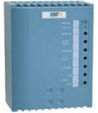 Parker (SSD/Eurotherm) DC Drives