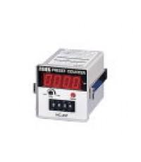 FOTEK HC-41P Digital Counter