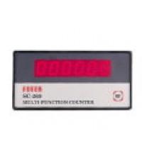 FOTEK SC-260 Multi-Function Counter