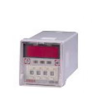 FOTEK H5M-4D Multi-Function Digital Timer