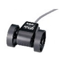 FOTEK WE-M3 Wheel Type Length Encoder