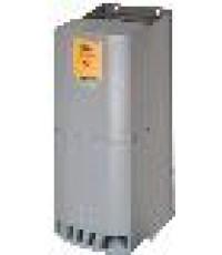 Parker/SSD/Eurotherm inverter, type: 650V-433105F1-002P00-A3 ราคา 374,175 บาท