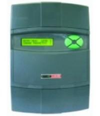 Sprint Electric DC drive, type: PL20 ราคา 118,800 บาท