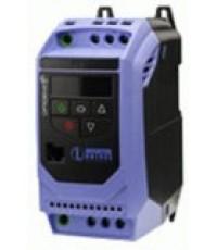 Optidrive E2 inverter, type: ODE-2-12150-3KB12 ราคา 12,255 บาท