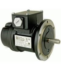 Radio Energie tachogenerator, type: REO444R1B-0_06CA ราคา 39,845 บาท
