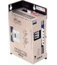 APS3-B-00 Star2000 Stepper Motor Drive, Std Unit, Screw Connections ราคา 22,522.50 บาท