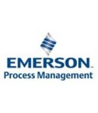EMERSON SM-Encoder Plus ราคา 4,515 บาท
