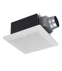 MITSUBISHI VD 15 ZP4T3 พัดลมระบายอากาศแบบต่อท่อฝังเพดาน ลมแรง 6 นิ้ว ราคา 3,355 บาท